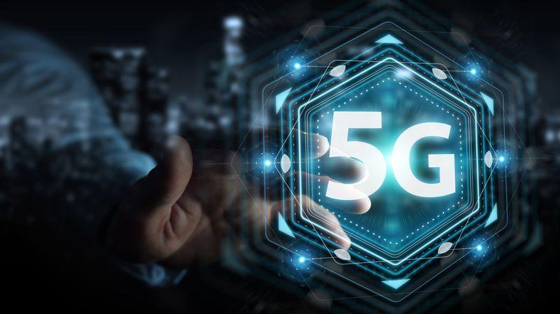 Huawei leader de la 5G, les Etats- Unis mal à l'aise