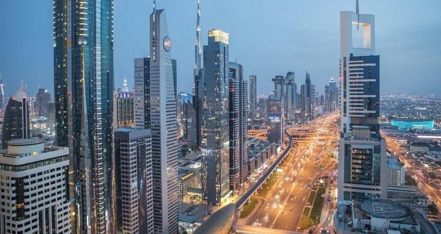 Dubaï vise une administration zéro papier d'ici 2021