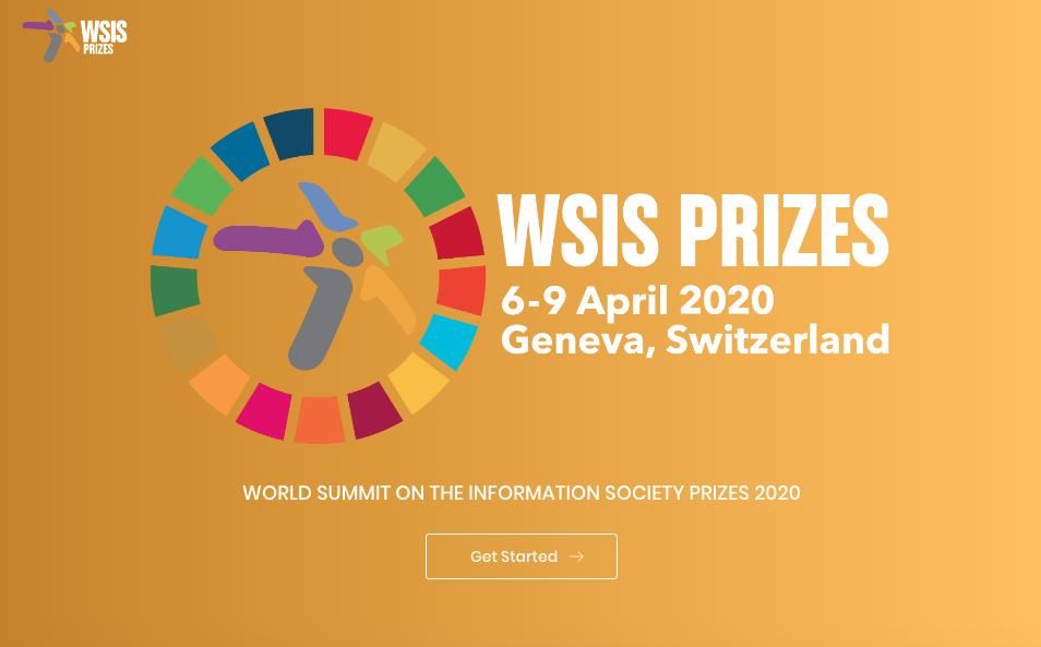 Voter pour soutenir les projets du Sénégal au Sommet mondial sur la Société de l'Information