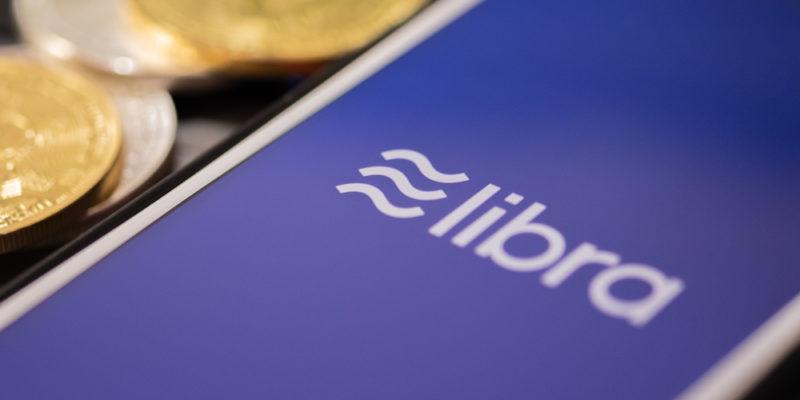 Libra : vers un échec du projet de monnaie virtuelle de Facebook