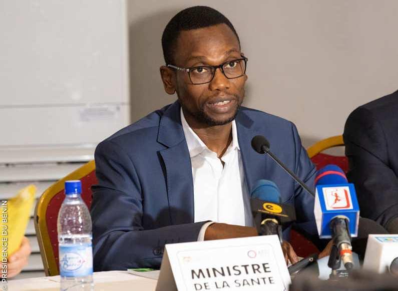 Bénin- Une base de données pour le recrutement des professionnels de la santé