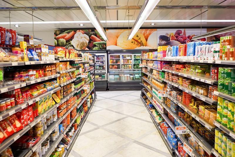 Commerce de détails : Le Sénégal classé au 6e rang mondial