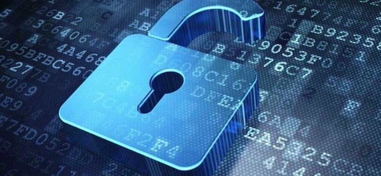 Protection des données à caractère personnel, quels enjeux pour les entreprises établies au Sénégal ?