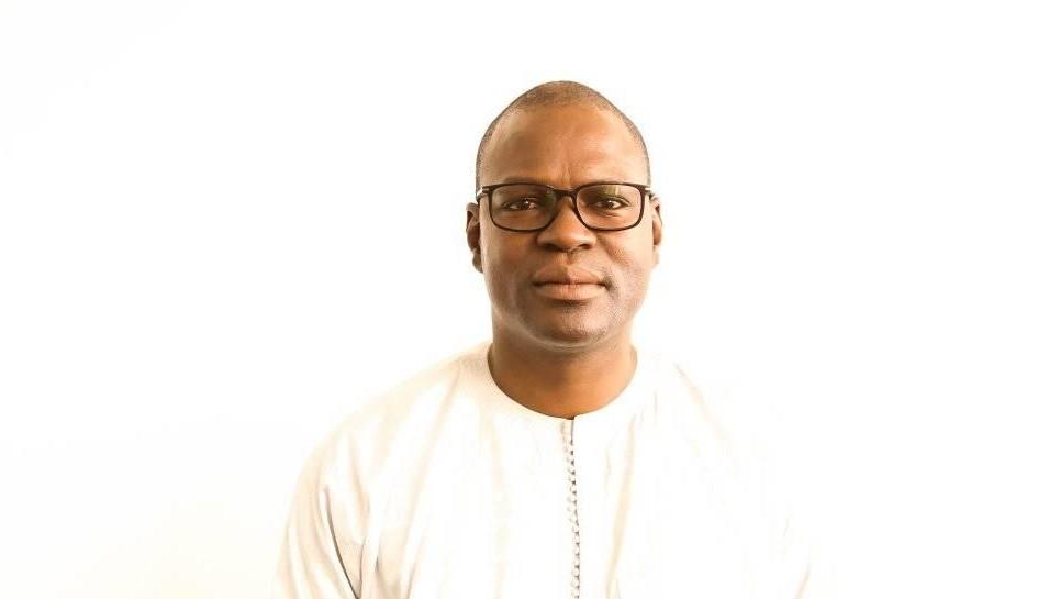 GAFAM: un spécialiste sénégalais propose «le travail intellectuel sous-traité» pour booster l'emploi en Afrique
