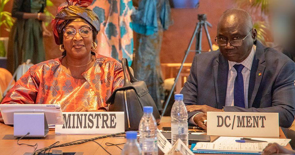 Le Sénégal actualise sa stratégie Numérique 2025