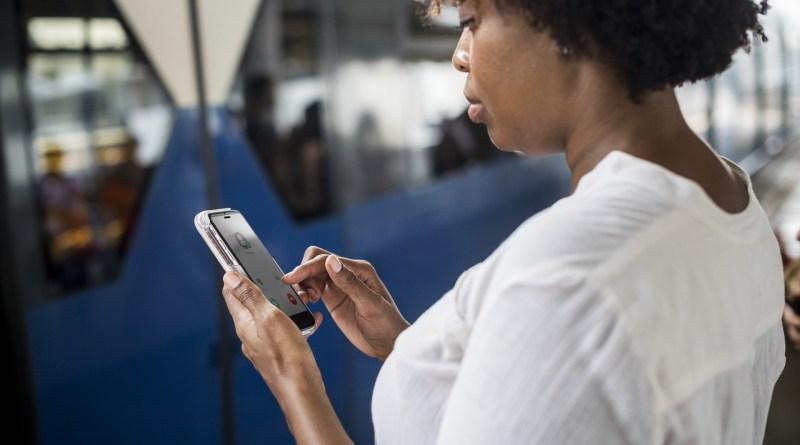 Connect Rwanda Challenge, l'accès aux smartphones pour les familles démunies