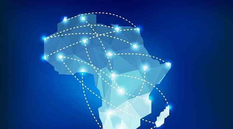 Développement des Start-up en Afrique : voici la liste des pays  les plus propices