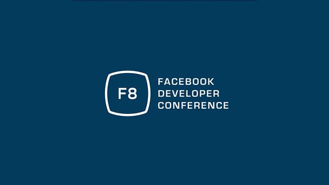Coronavirus: Facebook annule la F8, sa conférence des développeurs