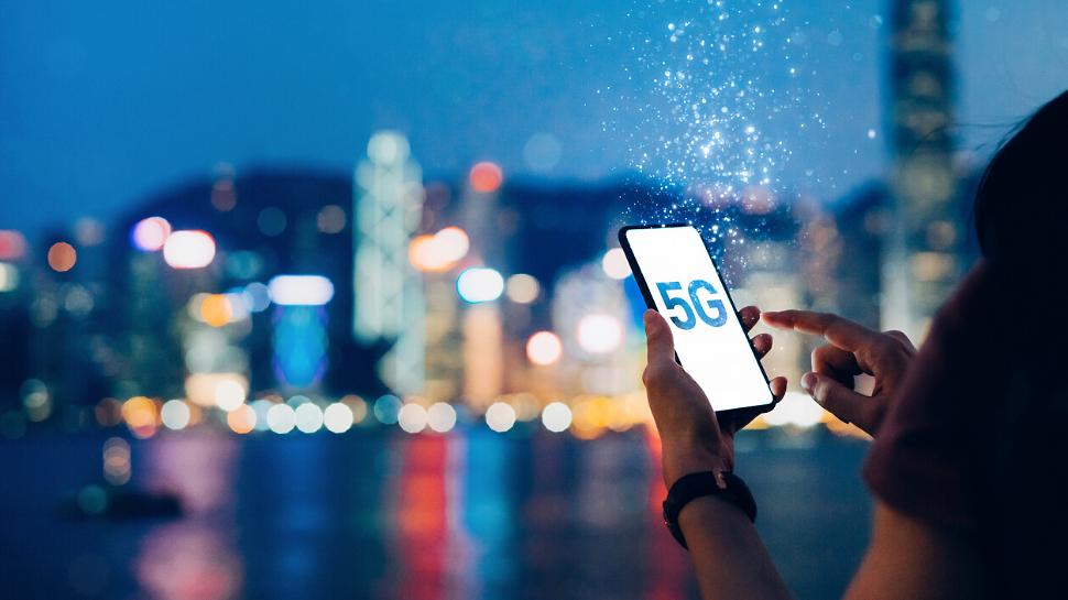 Sénégal- la  5G  sera testée  avant fin 2020
