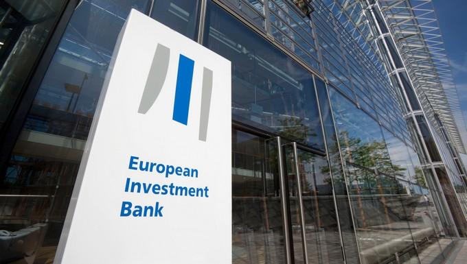 La BEI projète 4 milliards d'euros de financement  en Afrique