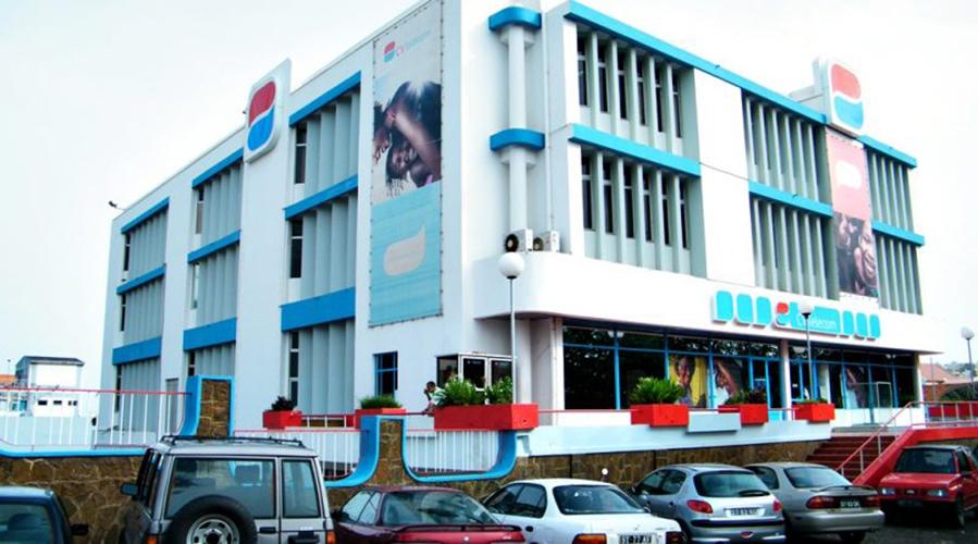 Cabo Verde: l'état déploie son projet  E-gov dans l'ensemble du territoire