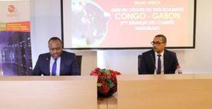 """Smart Africa : Le """"Free Roaming"""" effectif entre le Congo et le Gabon"""