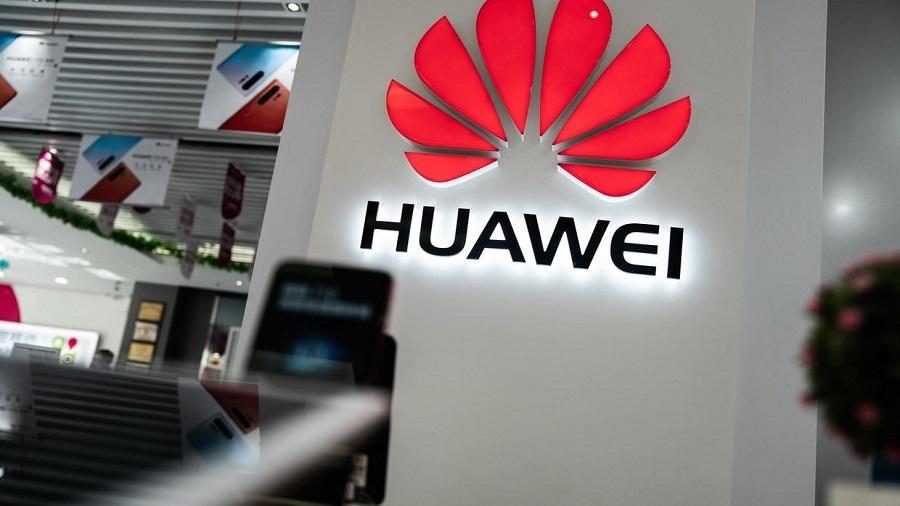 Huawei prédit les 10 tendances émergentes dans le domaine de l'énergie des télécommunications pour les 5 prochaines années