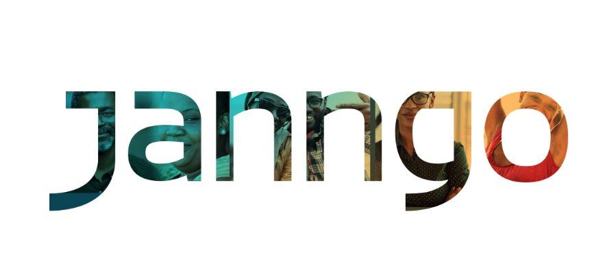 Financement des startups africaines: Janngo annonce un fonds de 66,5 millions de dollars