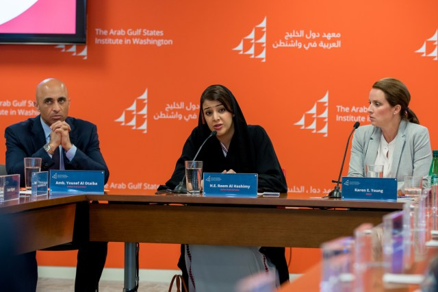 Economie numérique: les Emirats injectent 500 millions $ en Afrique
