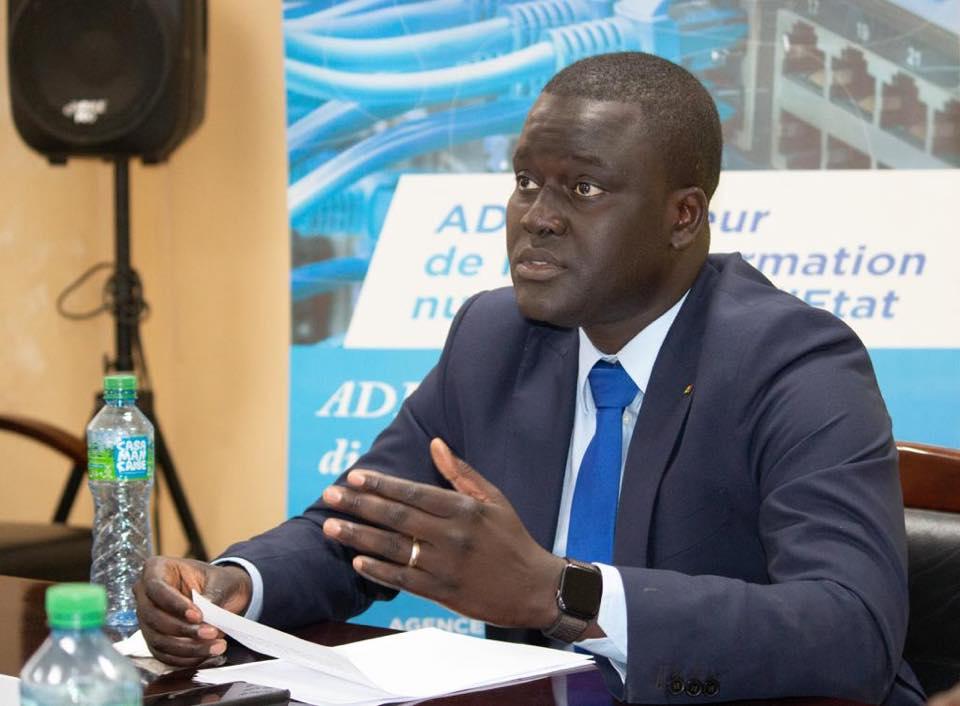 Projet Smart Sénégal (83 milliards) : La gestion déconnectée de Cheikh Bakhoum