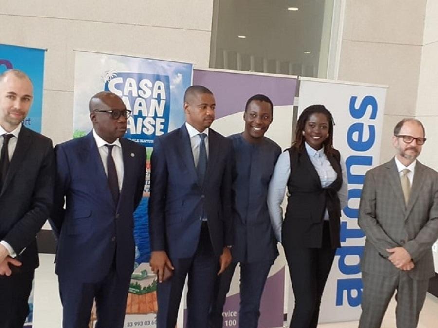 Sénégal : bientôt des publicités à la place des appels téléphoniques