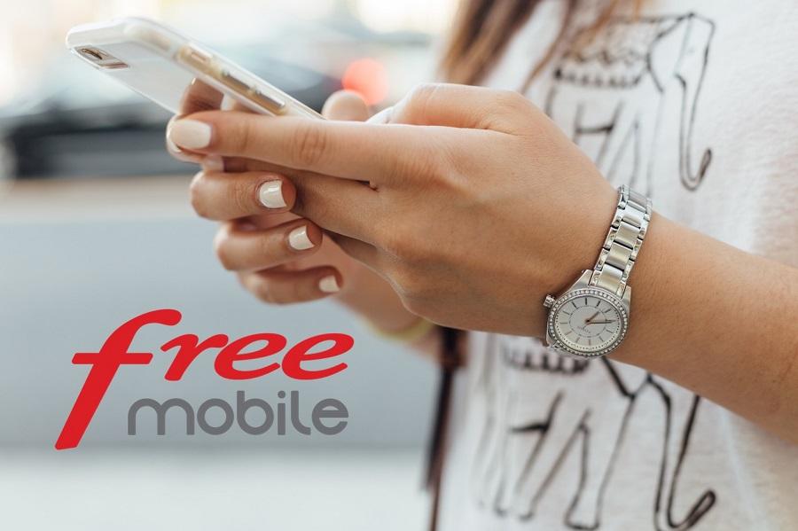 MVNO : L'opérateur Free, condamné à  payer 2 % de son chiffre d'affaires journalier à la société Sirius Telecom.