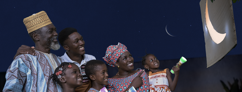 Télécoms: Orange détient  53,62%  des parts de marché au Sénégal ( Rapport ARTP )