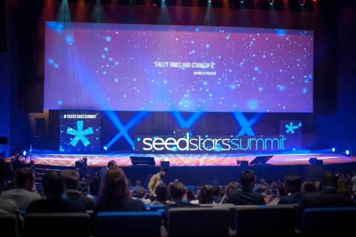 Seedstars Summit: la Suisse accueille la 7ème édition de la plus grande compétition internationale de startups