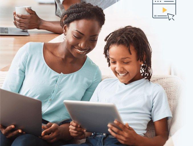 Le Groupe ESTEL lance une plateforme de formation gratuite en ligne