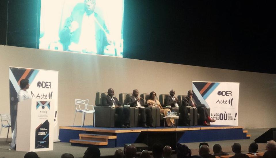 Mobile banking au Sénégal : «Vers une finance sans banque» (Expert)