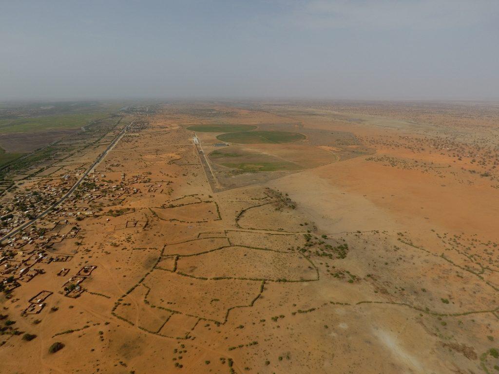 Afrique: Des outils numériques pour connaître l'impact réel des calamités naturelles