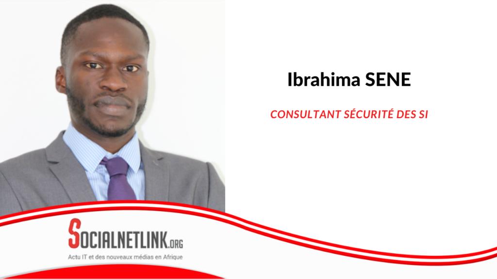 Covid19 Sénégal: Pour une meilleure gestion des données personnelles
