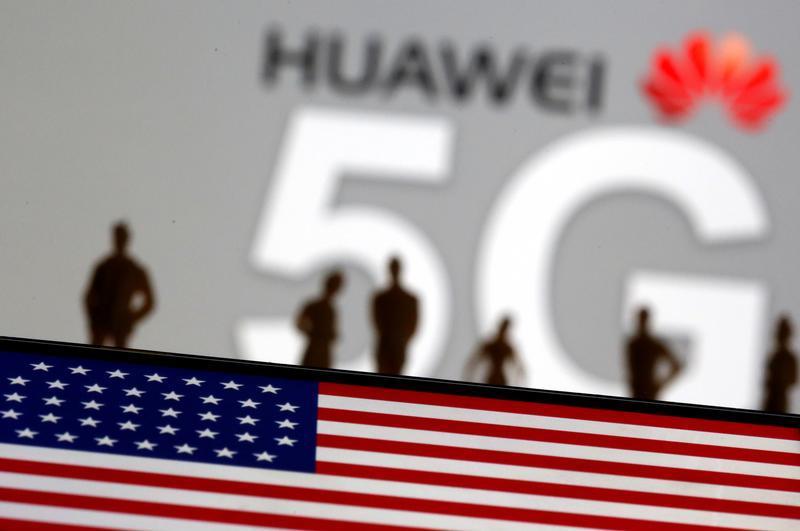 Puces Huawei : Les USA sont-ils plus «clean» que la Chine?