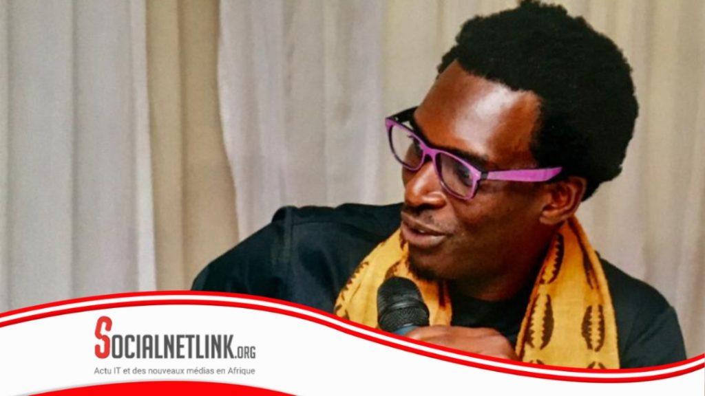 «En cette période de crise Covid-19, l'Etat doit rendre internet gratuit…» selon l'expert Aboubacar Sadikh NDIAYE