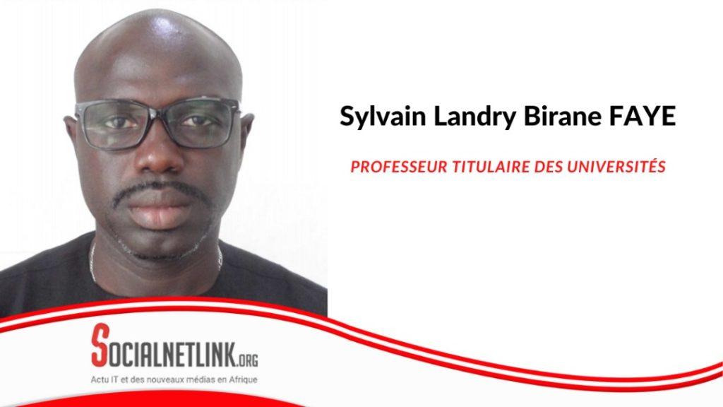 Comment améliorer lacommunication sociale sur leCovid-19auSénégal?