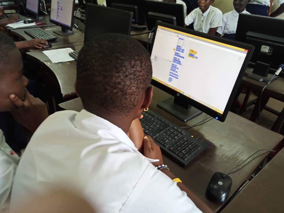 Enseignement à Distance : «826 millions d'élèves et d'étudiants n'ont pas accès à un ordinateur à domicile» ( UNESCO)