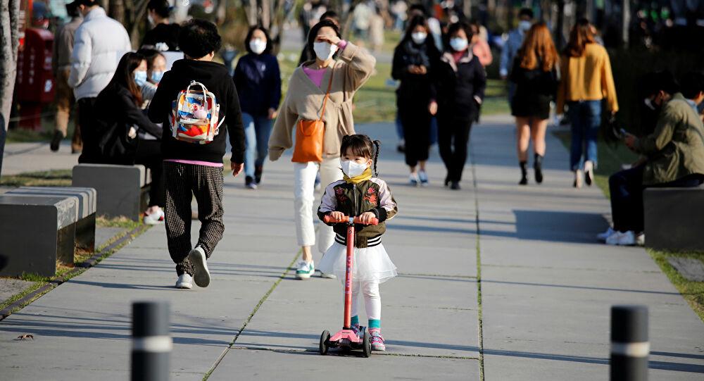 La Corée du Sud utilise le traçage numérique pour éviter le confinement général