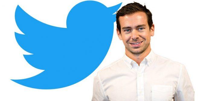 Covid-19: Le fondateur et patron de Twitter décaisse 1 milliard
