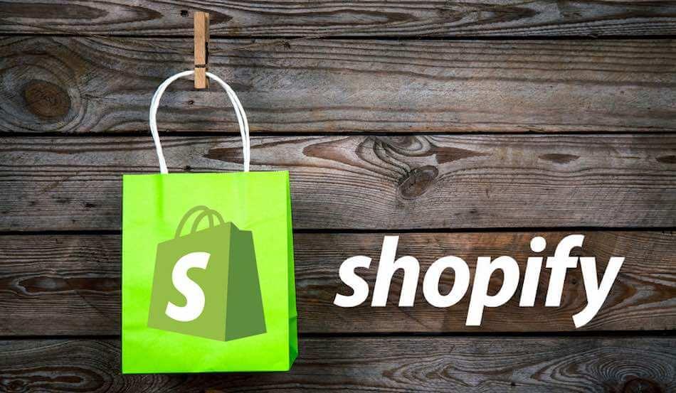 E-commerce : Shopify lance une nouvelle application pour les achats en ligne