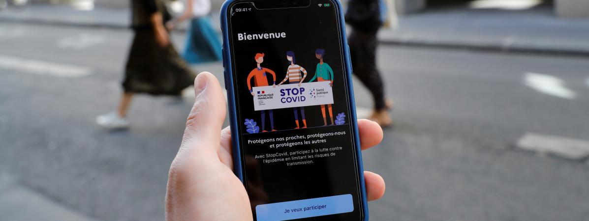 France: Des hackers éthiques rémunérés jusqu'à 2000€pour trouver des failles dans l'application StopCovid