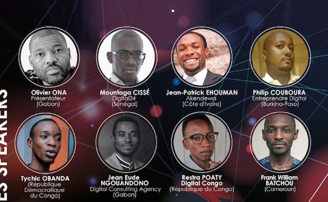 1ère édition «We Tech Africa» : La résilience de l'écosystème tech africain face au Covid 19