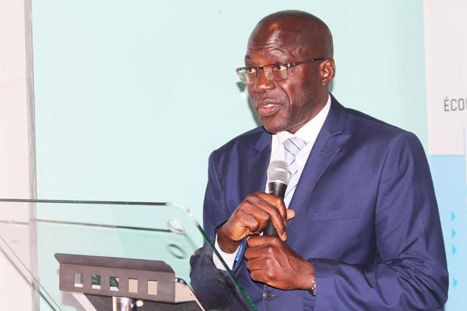 Sénégal: Un Observatoire national des Sciences, des technologies et de l'innovation pour la riposte contre la COVID-19