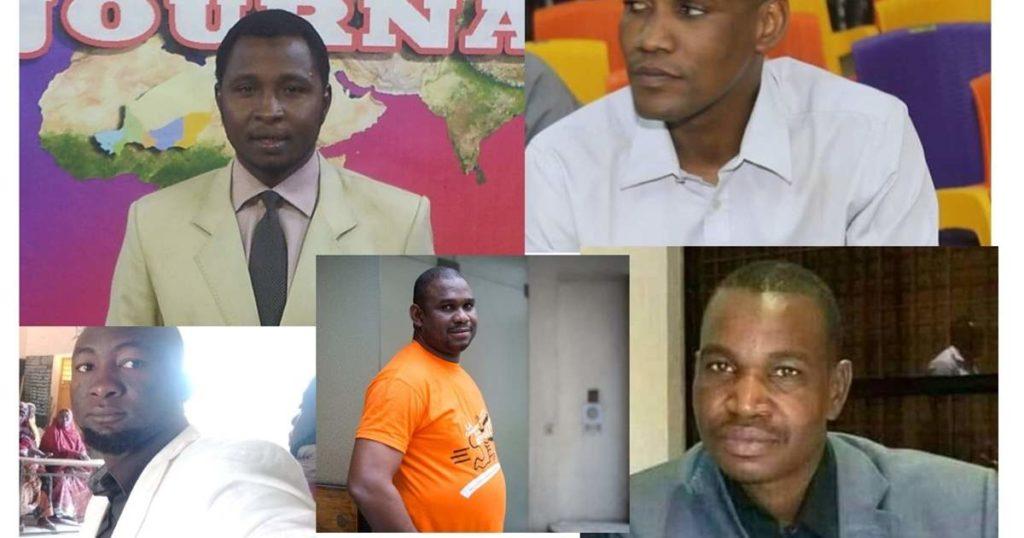 Niger: Une loi sur la cybercriminalité pour la répression des voix dissidentes