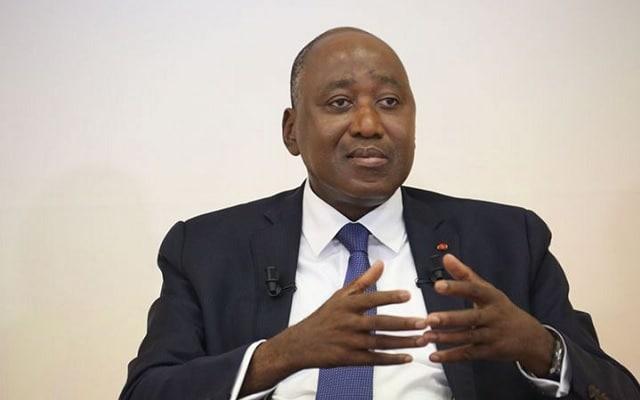 Covid 19 en Côte d'Ivoire: Un plan de soutien économique, social et humanitaire