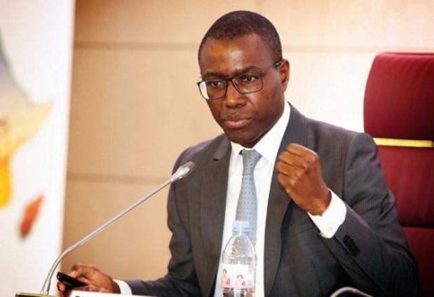 Partenariat Economique: La France injecte 90 milliards au Sénégal