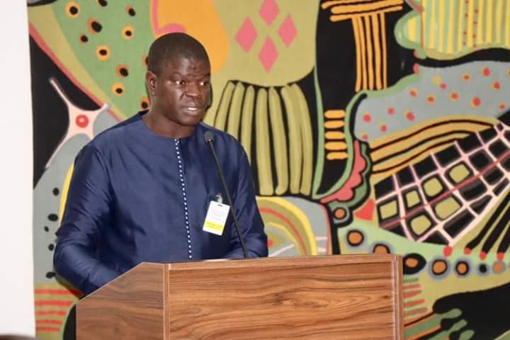 Sénégal /Journée Mondiale de la Presse : «Notre presse n'a pas assez apprivoisé le numérique» (Bamba Kassé)