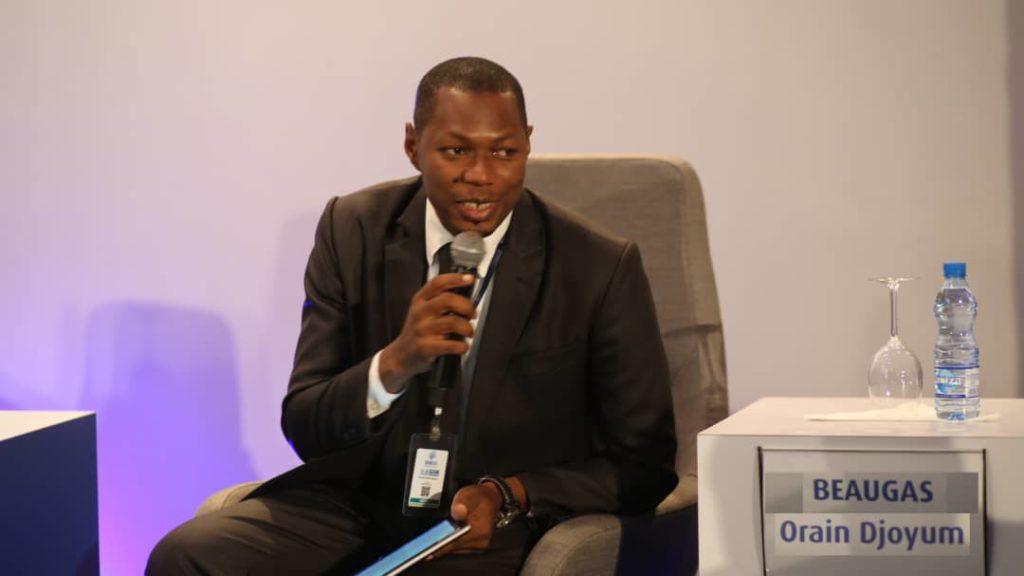 Cameroun: «10 Millions Smart Citizens», le programme de Smart Click Africa pour la digitalisation du continent