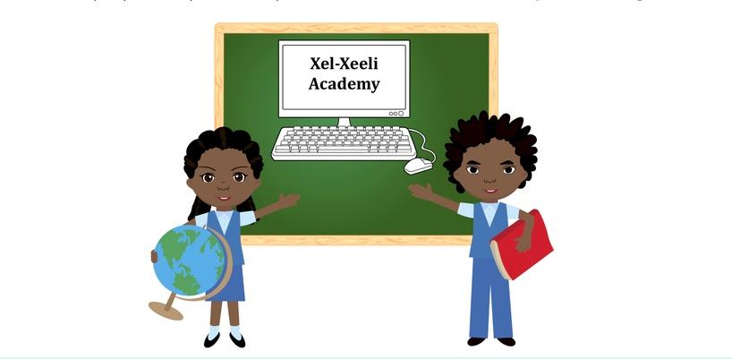 Senegal/Covid-19 : Jamarek offre une plateforme E-Learning aux élèves