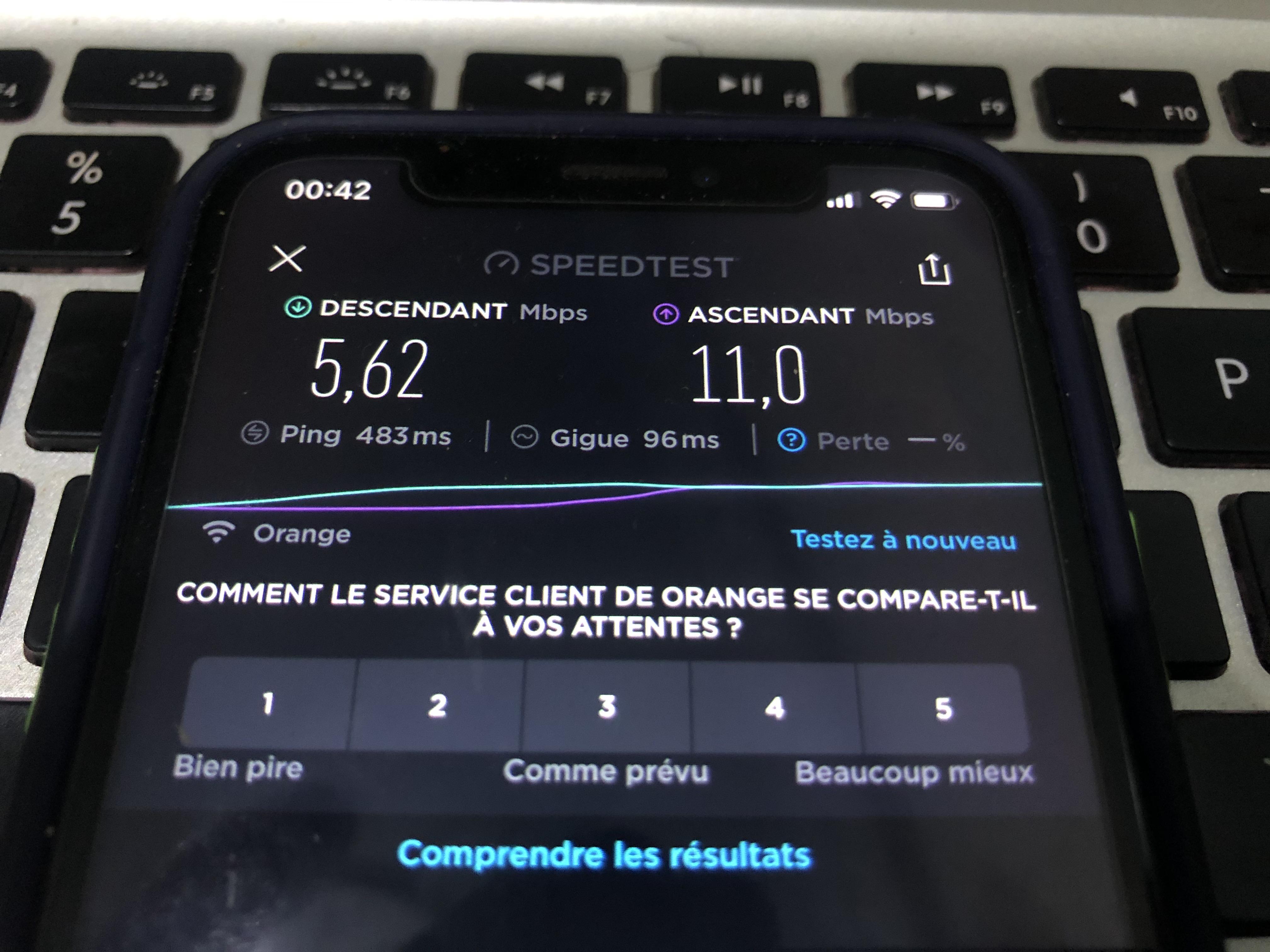Covid-19: Comment optimiser votre connexion internet? ( ARTP)