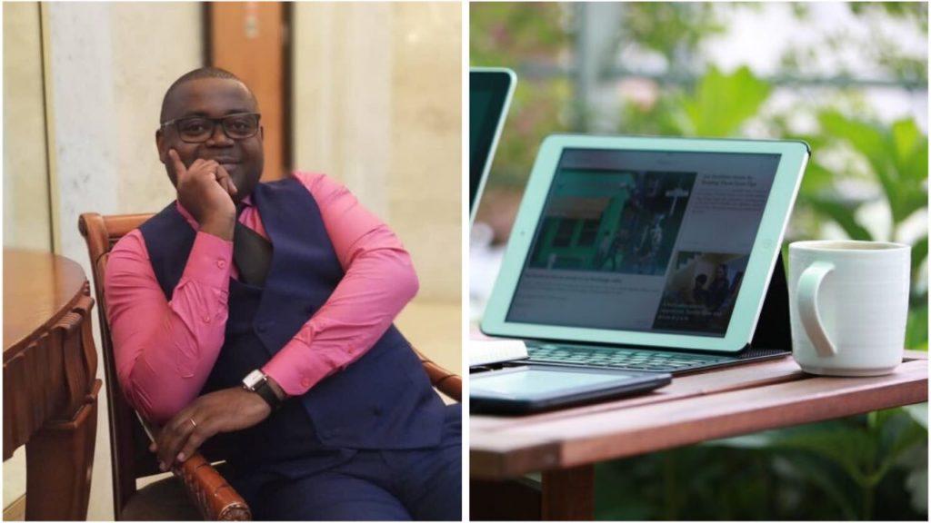 Covid 19 au Sénégal : Quand les entreprises voient leurs stratégies de communication bouleversées