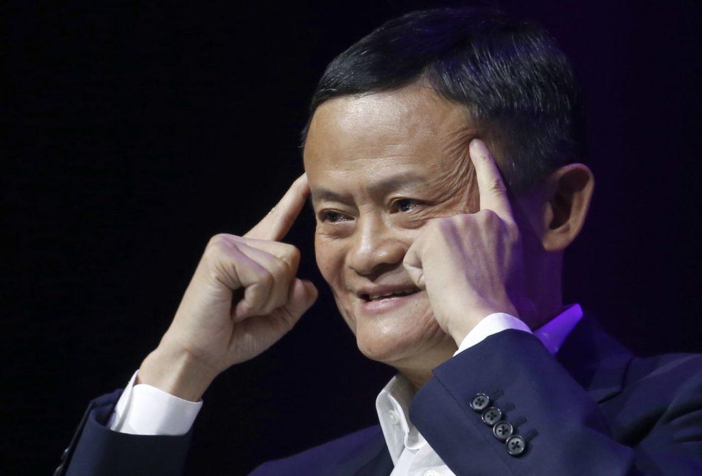 Entrepreneuriat : Lancement de l'édition  2020 du concours Africa's Business Heroes de la fondation Jack Ma