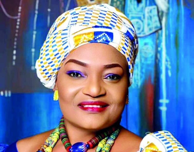 Cameroun : La PCA  de l'Agence de Régulation des Télécommunications (ART) prend service