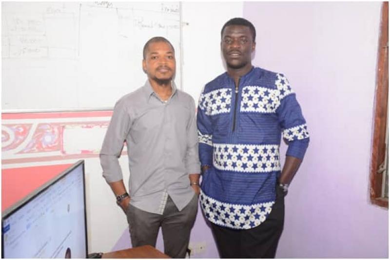 Cameroun : Des anciens employés de Jumia lancent «Brand Spark» pour booster le E-commerce