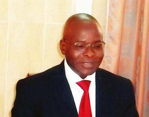 Attribution de bourses hors Côte d'Ivoire